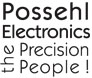 Possehl Electronics – the Precision People!